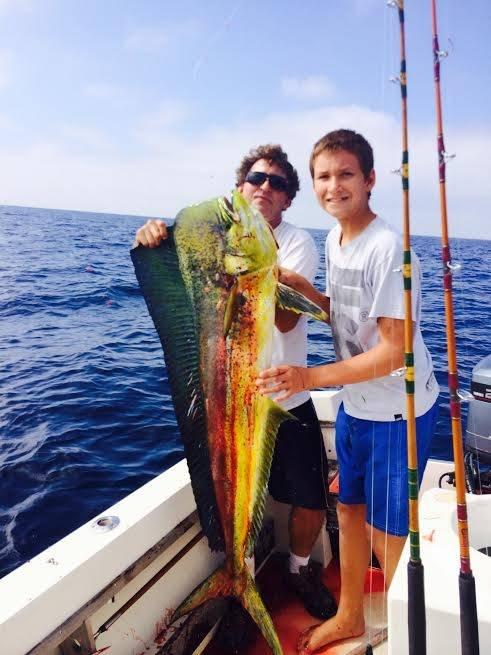 Blake Fishing Dorado.jpg