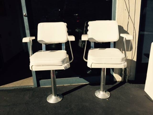 pompanette chairs