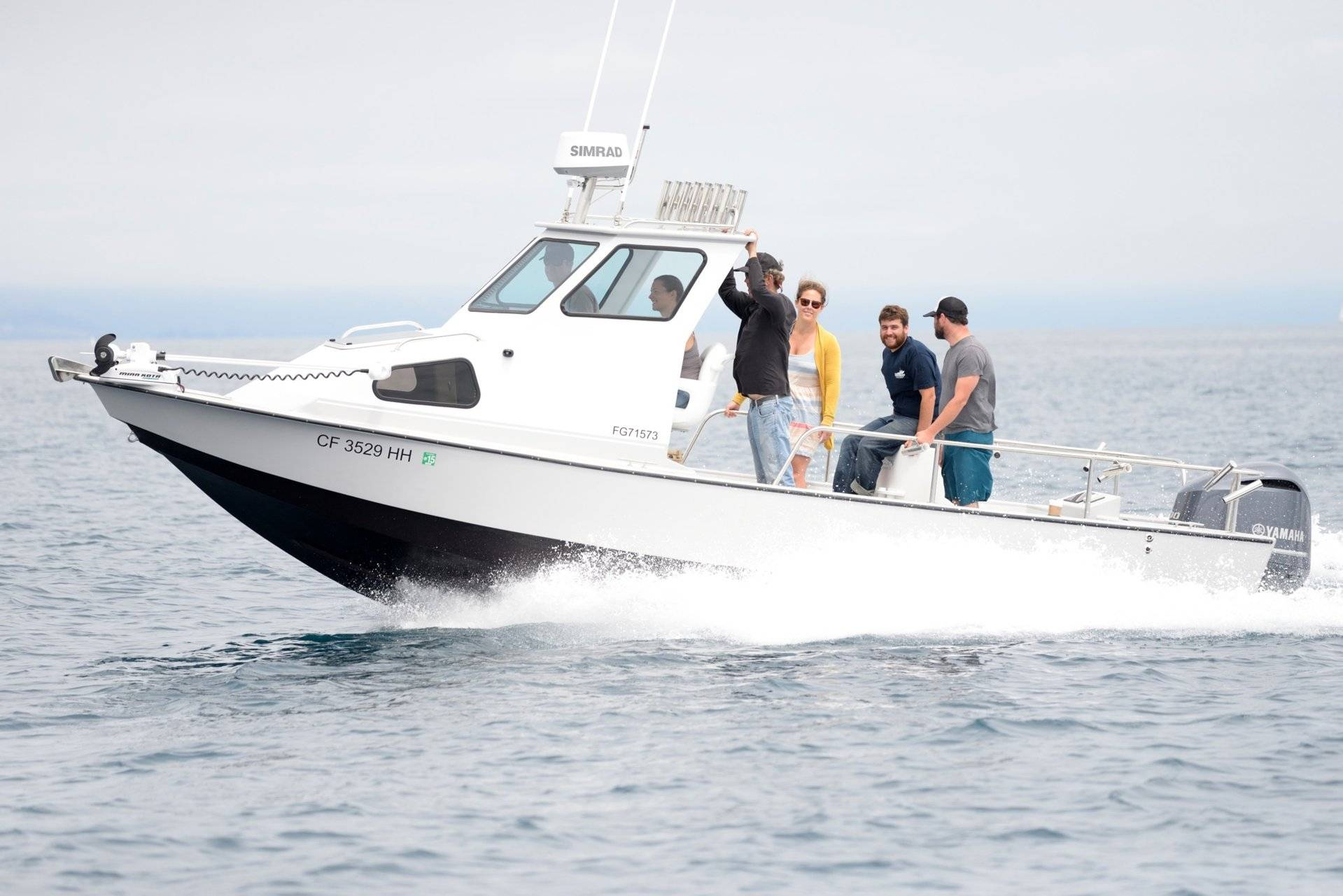 El Tiburon splash day.jpg