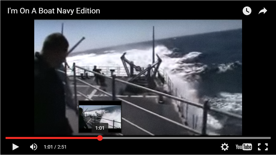 1navy.png