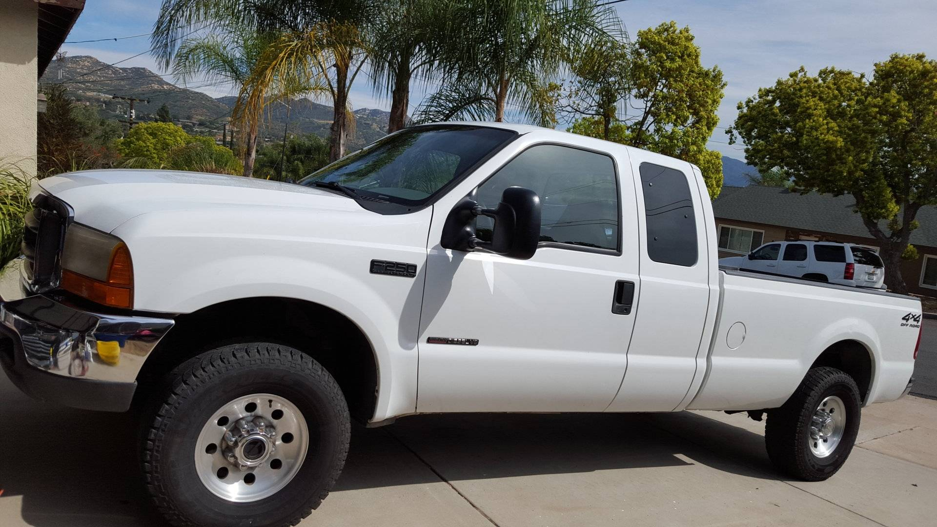 2000 Ford F250 Superduty 4wd 73 Bloodydecks Super Duty 20160305 134533