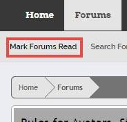 markforumsread.jpg