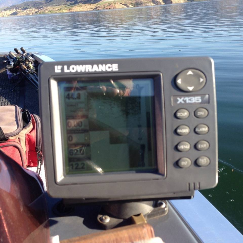 Lowrance X135 Transducer Power Cable Wiring Diagram Free Bloodydecks 960x960