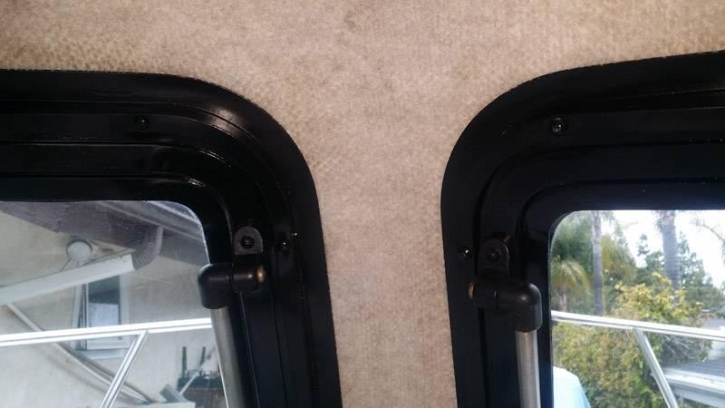 black paint front windows.jpg