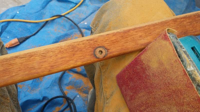 wood hole before sanded.jpg