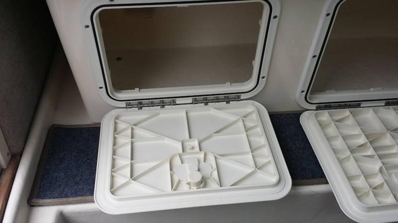 seat clean open.jpg