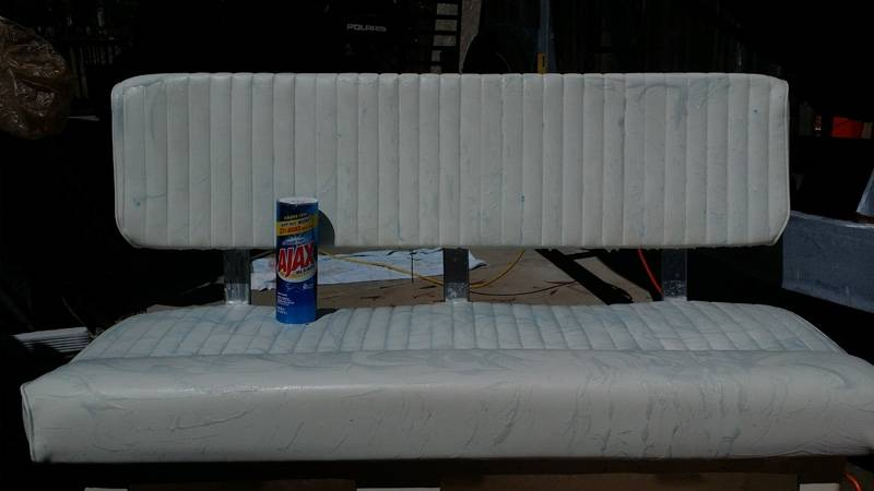 bench seat ajax1.jpg