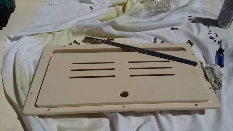 electrical hatch clean.jpg