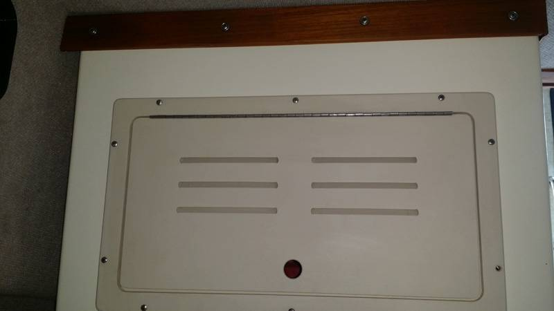 electrical hatch cover clean.jpg