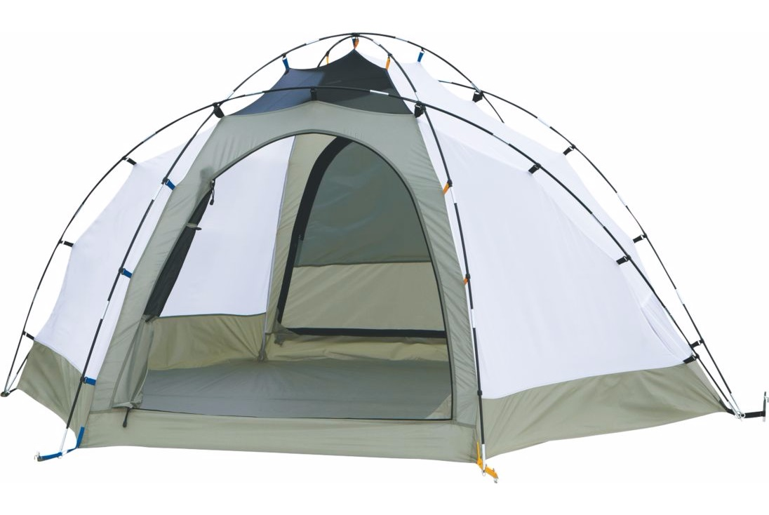 1.jpg 2.jpg ...  sc 1 st  BD Outdoors & Cabelau0027s West Wind 6 person tent | Bloodydecks