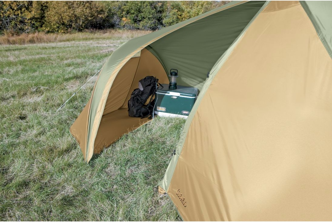 //.cabelas .com/catalog/prod...253D%26key%3Dfe4642ae0f0e4a9a9be255a4d39554ae & Cabelau0027s West Wind 6 person tent | Bloodydecks