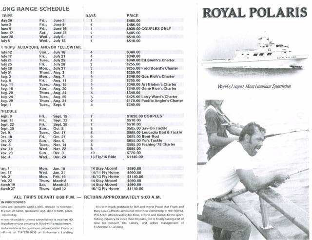 Royal polaris 1987 calendar.jpeg