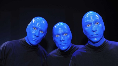 blueman.jpg