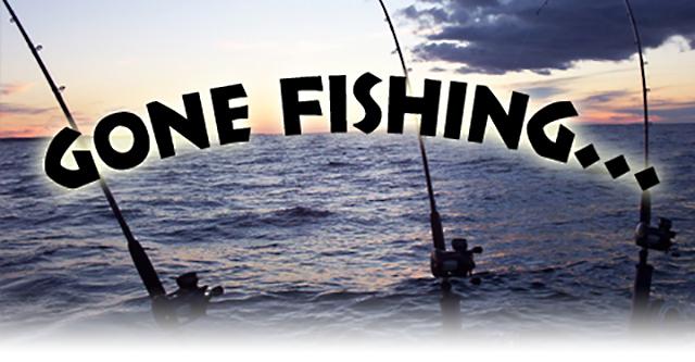 gone_fishing.jpg