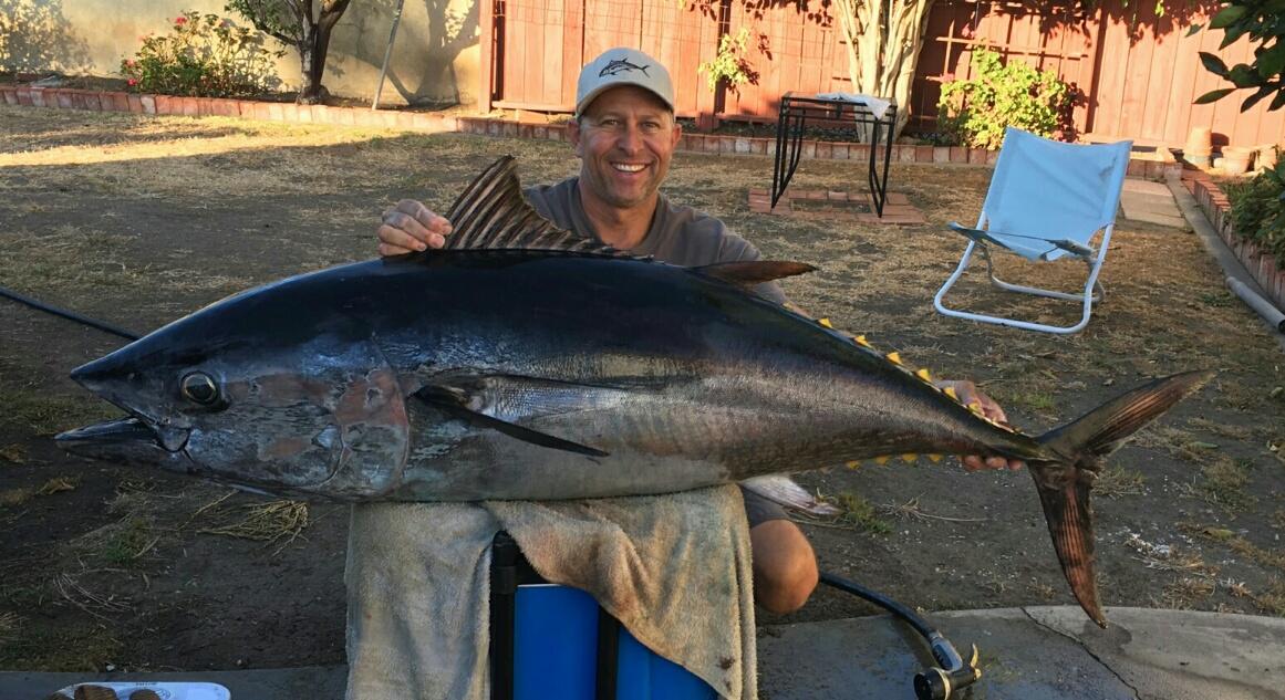 Tuna (2).jpg