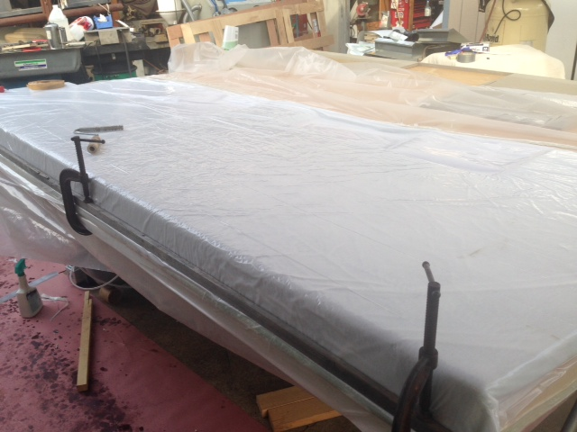 Instructions mentioned mattress memory queen top pillow size 14inch foam date antiquity goatskin