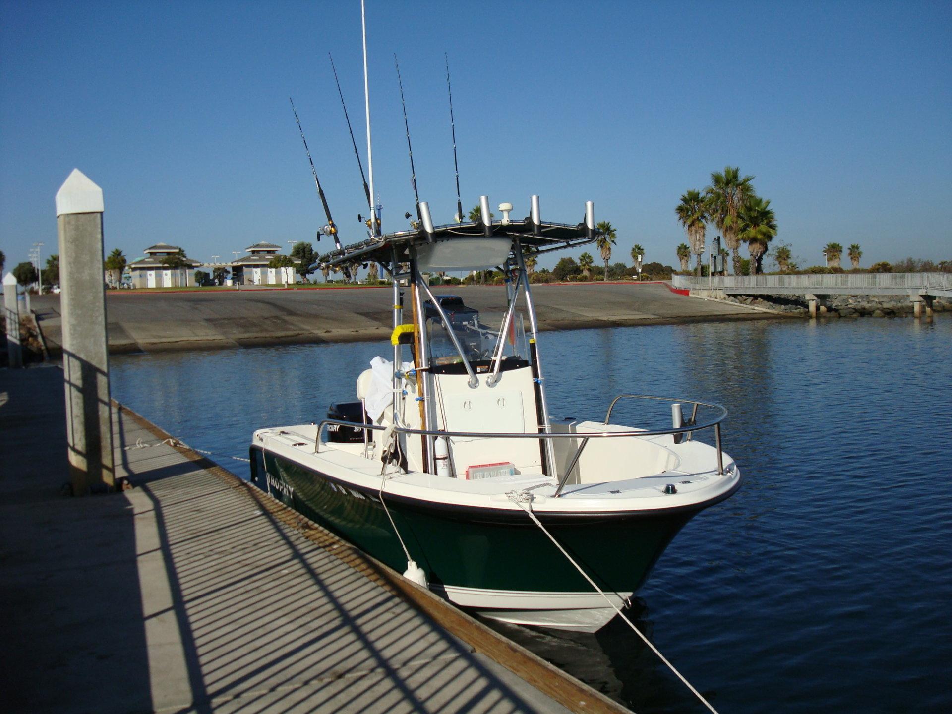 oct fishing trip 001(1).jpg