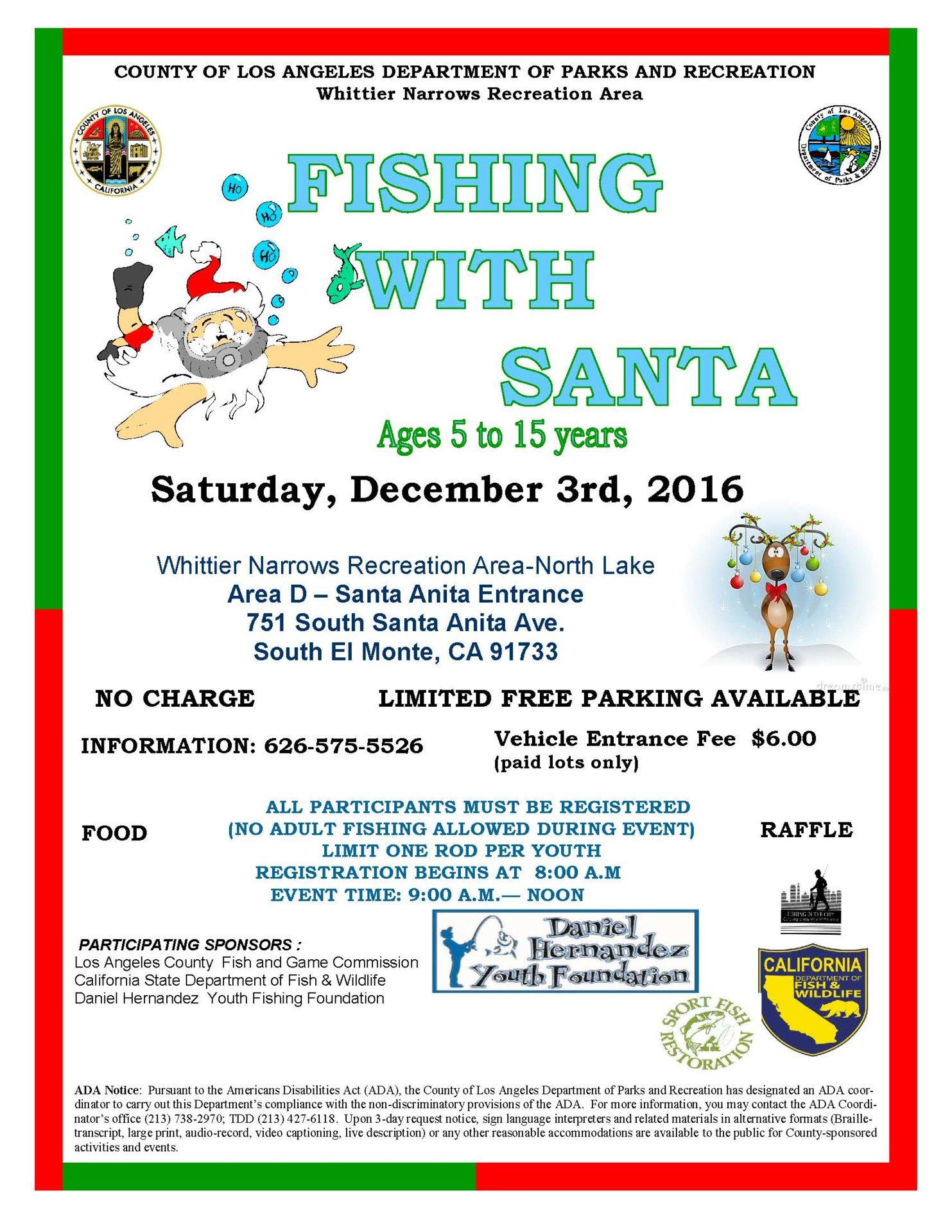 Santa Flyer 2016_Page_1.jpg