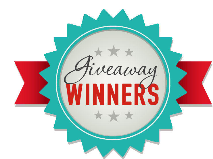Giveaway Winners.png