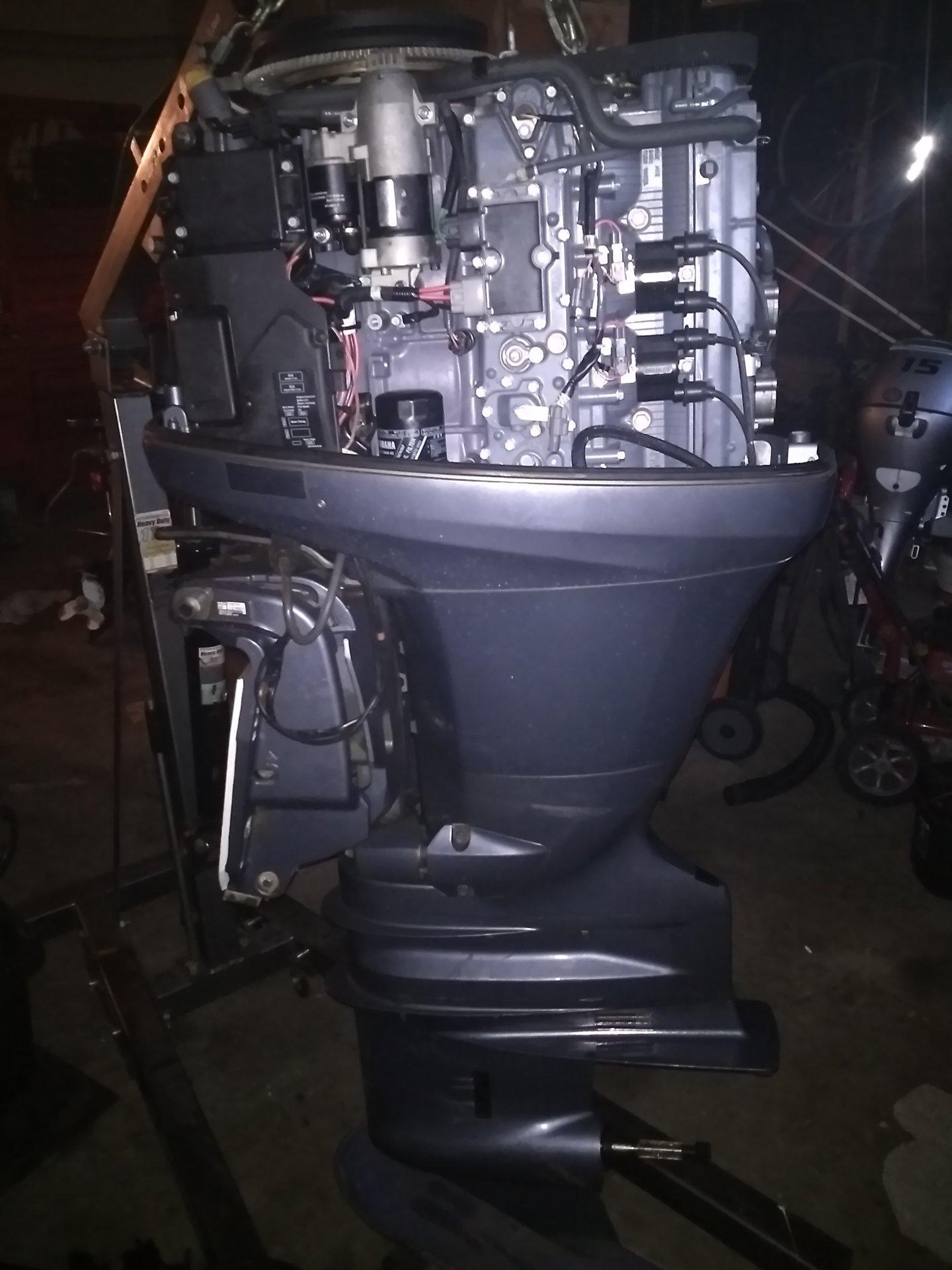 F D C B Cc A Df C A Dc on Fuel Pump Filter