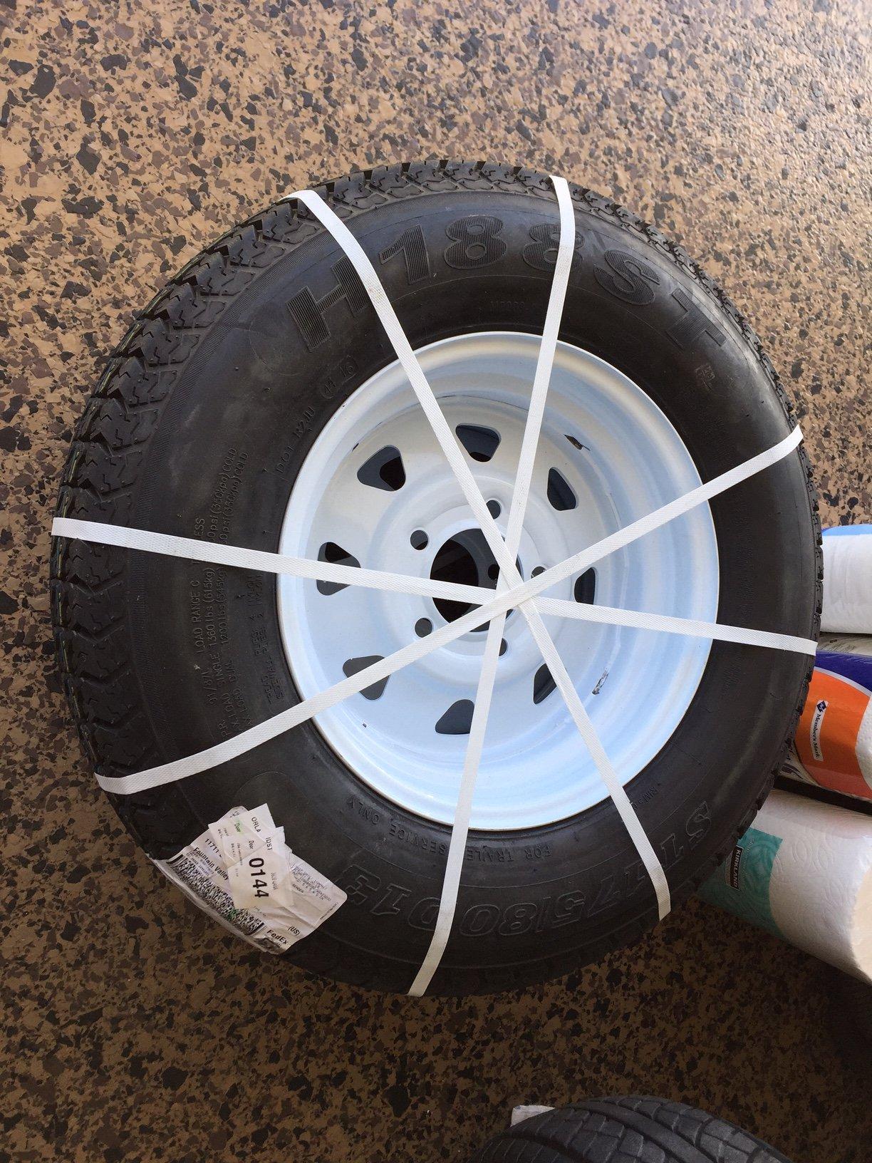 new tires1.JPG