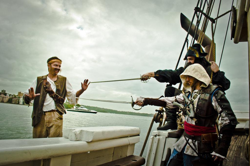 assassins_creed_black_flag___walk_the_plank_by_nazo_gema-d6vwudr.jpg