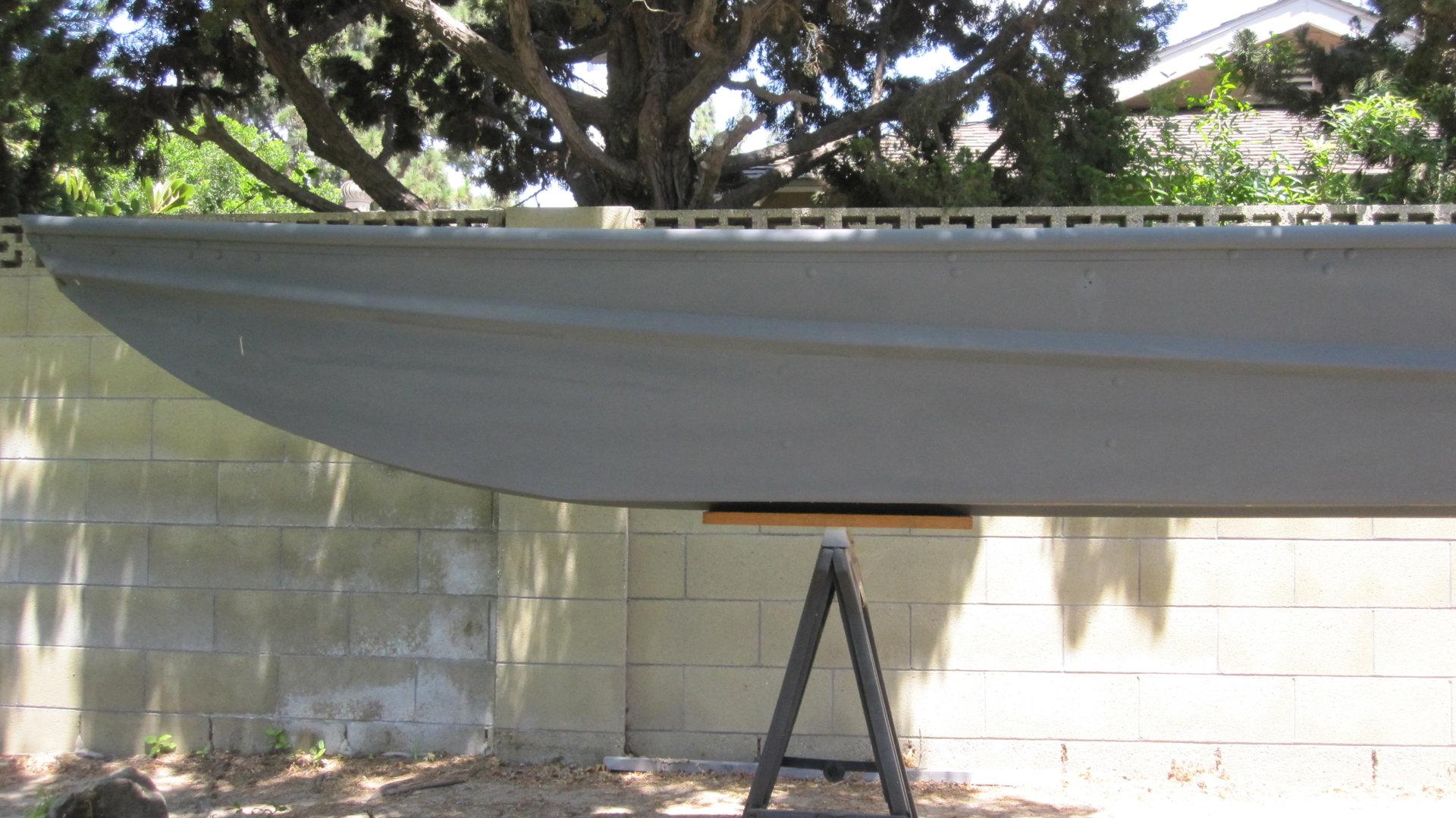 jboat paint 005.JPG