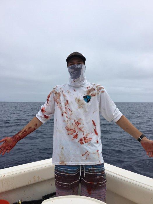 bloody shirt.jpg
