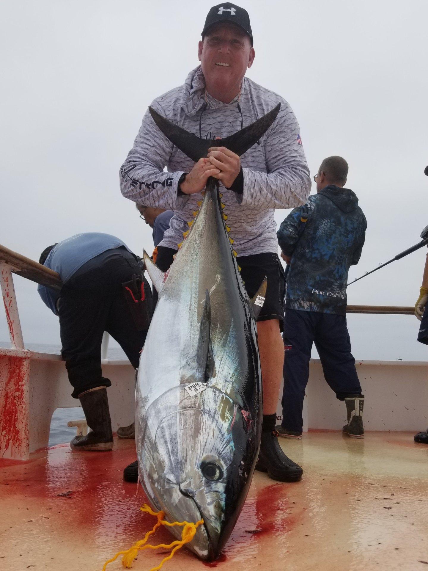Bluefin Tuna #1.jpg