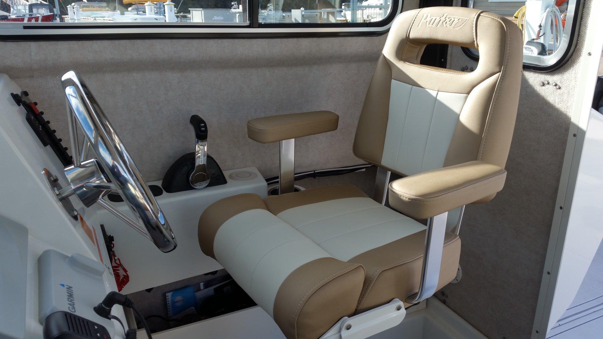 demo seat 2.jpg