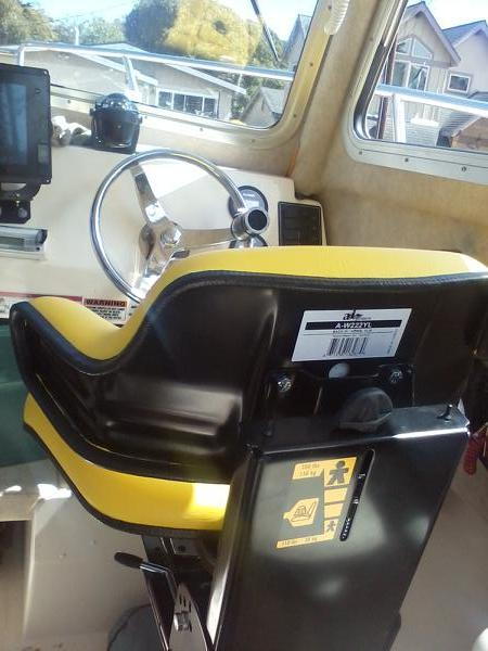 boat chair.jpg