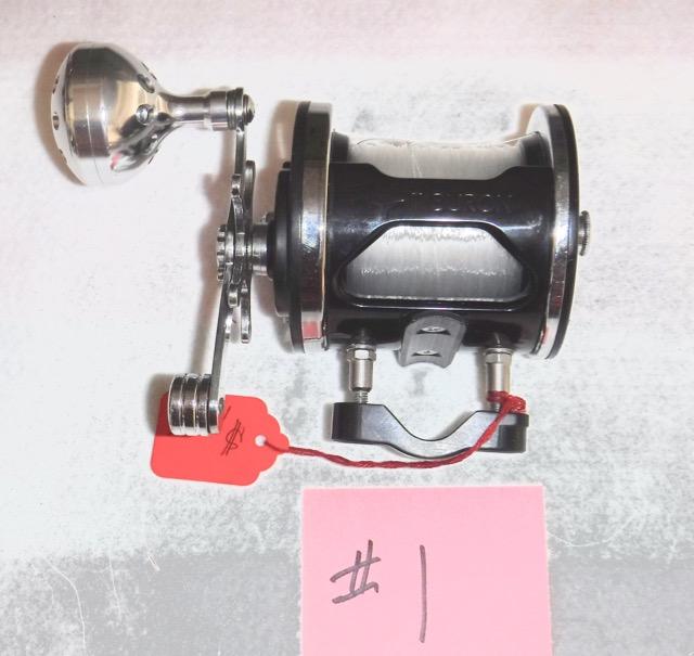 DSCF0402 (1).jpg