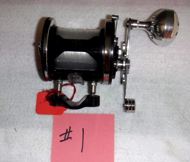 DSCF0403 (1).jpg