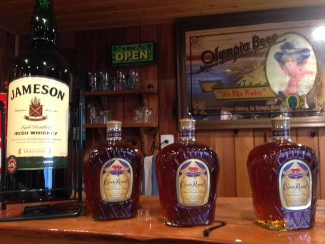 Big Jameson Bottle.JPG