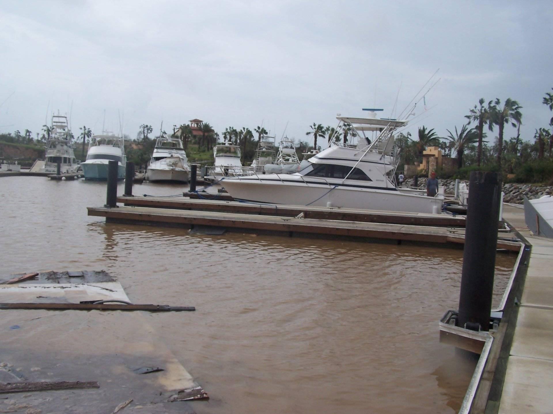 Hurricane 110.JPG