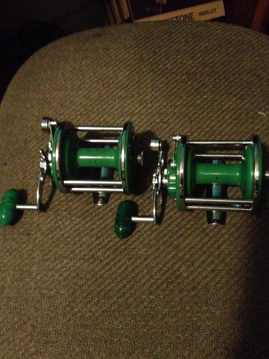 penn green2.jpeg