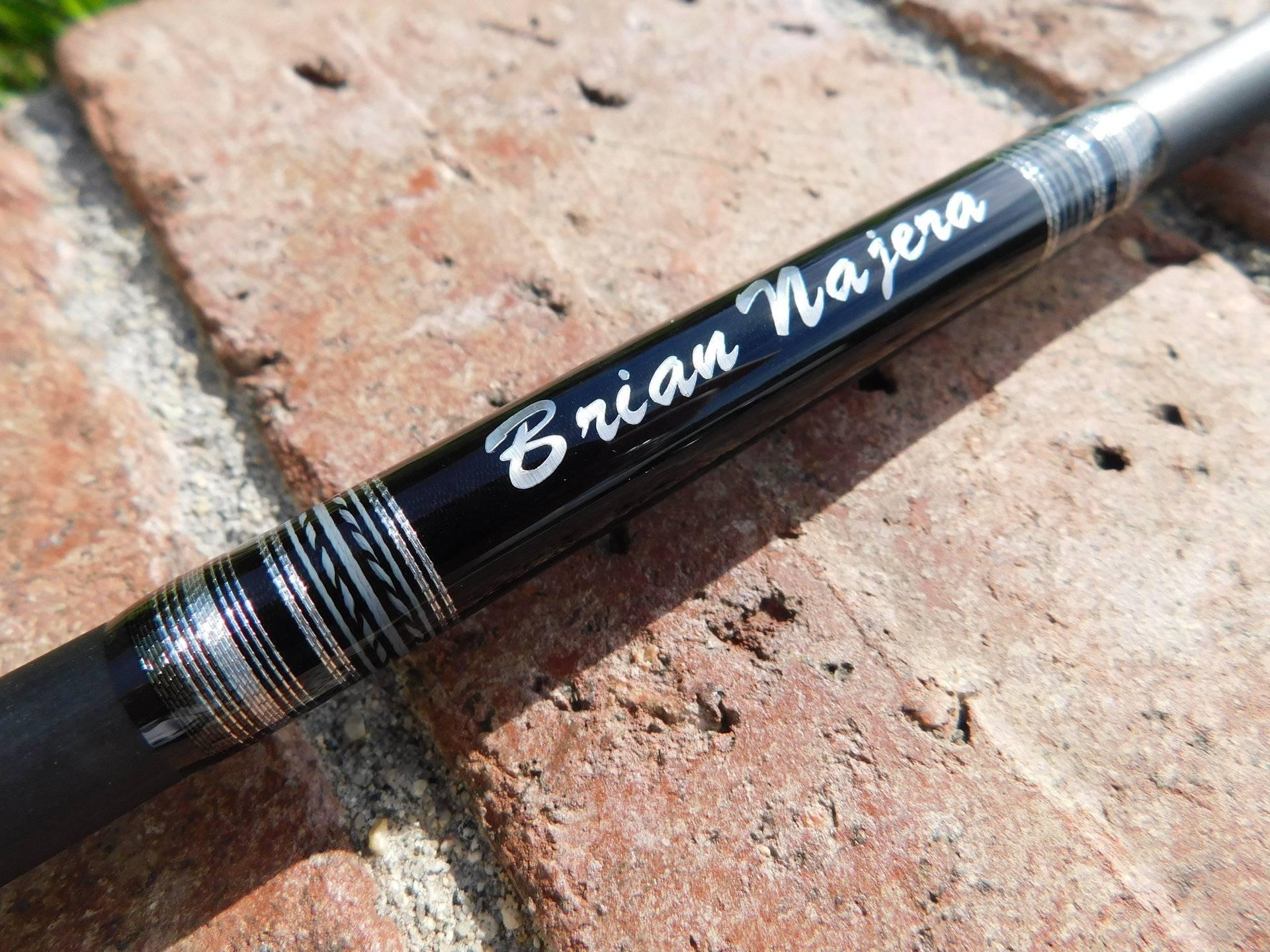 Brian Najera Phenix PSW809H 021.JPG