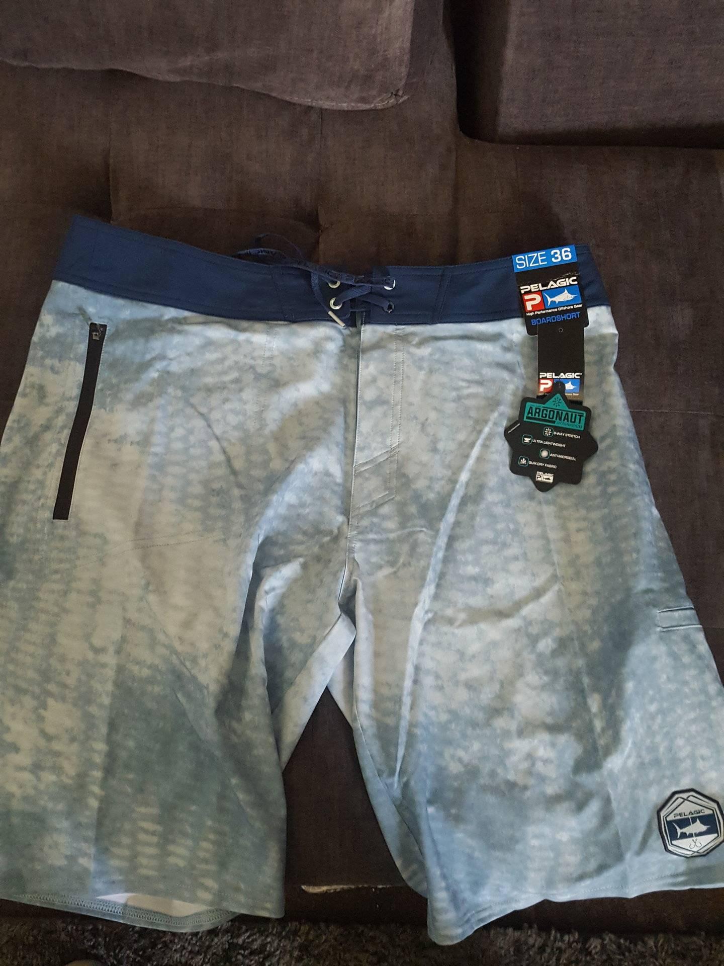 ShortsBloodydecks For Sale For Board Pelagic bvIyf76Yg