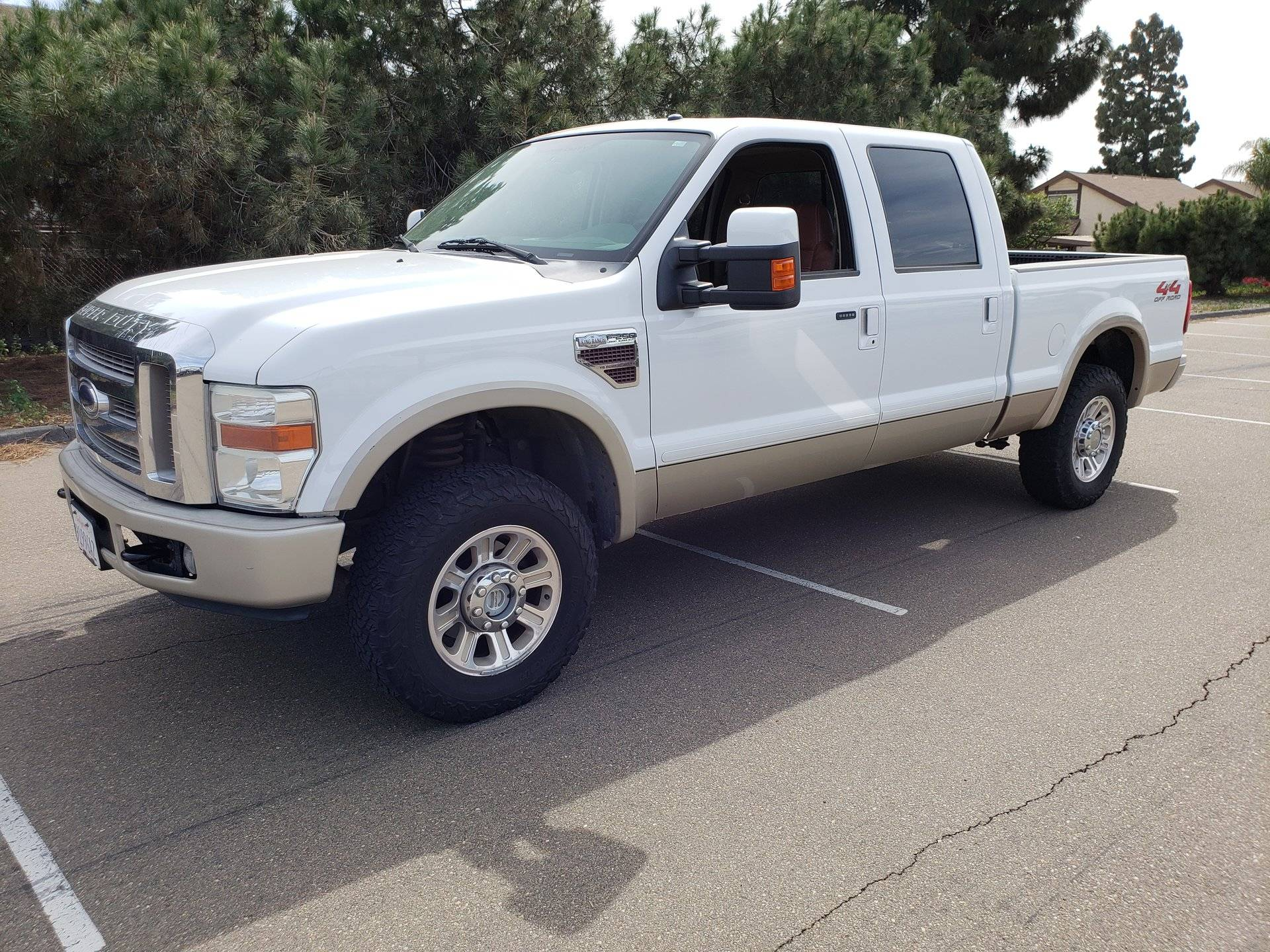 superduty diesel for gtr sales sale ford f auto inventory