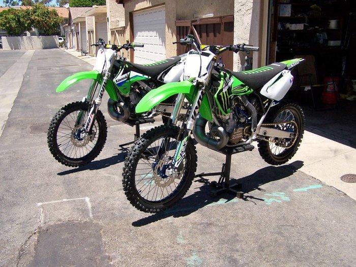 kx 250 022.JPG