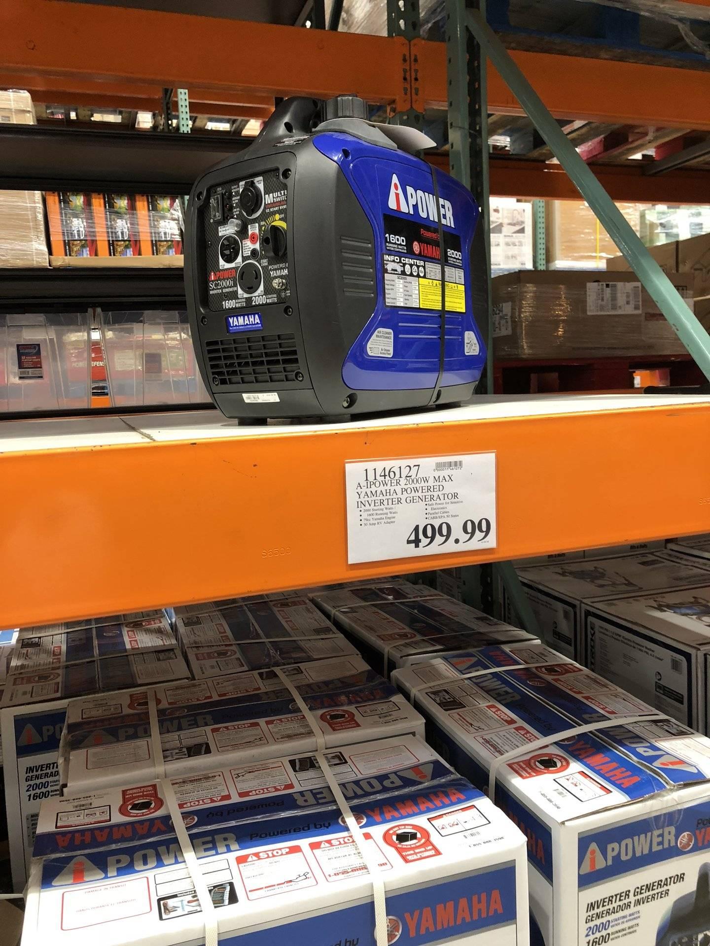 for sale costco generator bloodydecks Costco Honeywell 17 kW Generator for sale costco generator