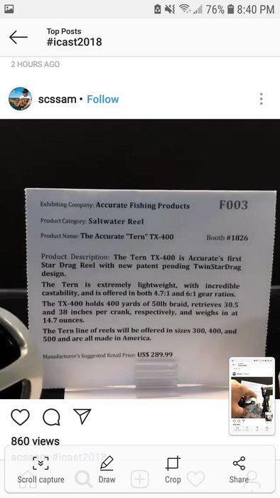 Screenshot_20180710-204040_Instagram.jpg