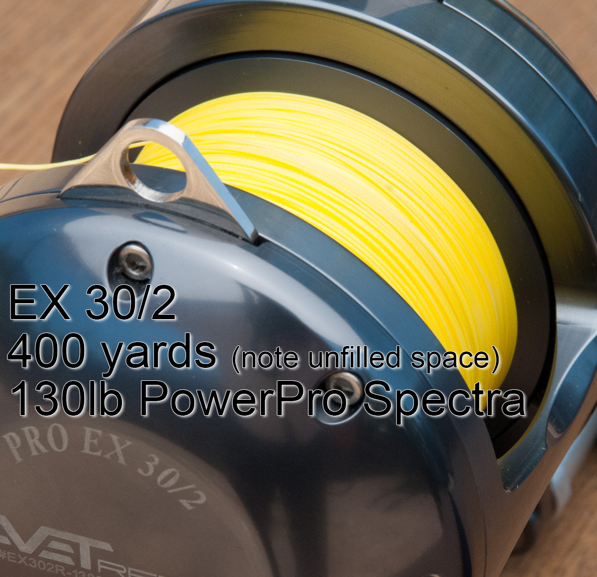 AvetEX30.jpg
