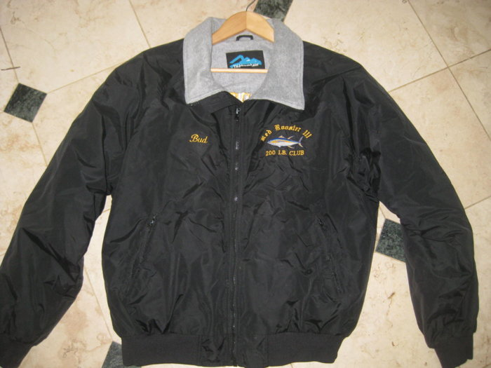 jacket 016.JPG