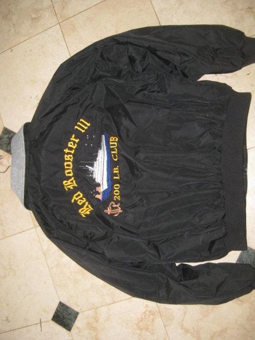 jacket 018.JPG