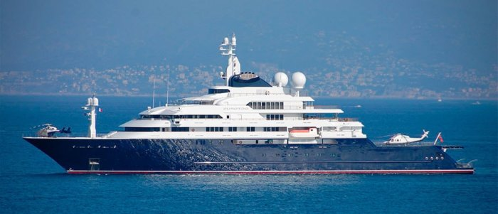 paul-allen-yacht-octopus.jpg