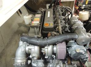 port engine.png