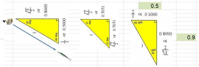 LineOut & Angle_Depth.jpg