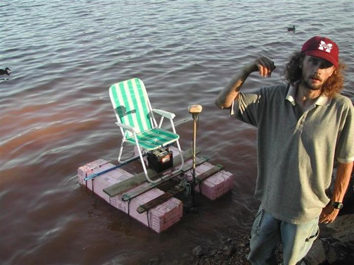 redneck-boat1.jpg