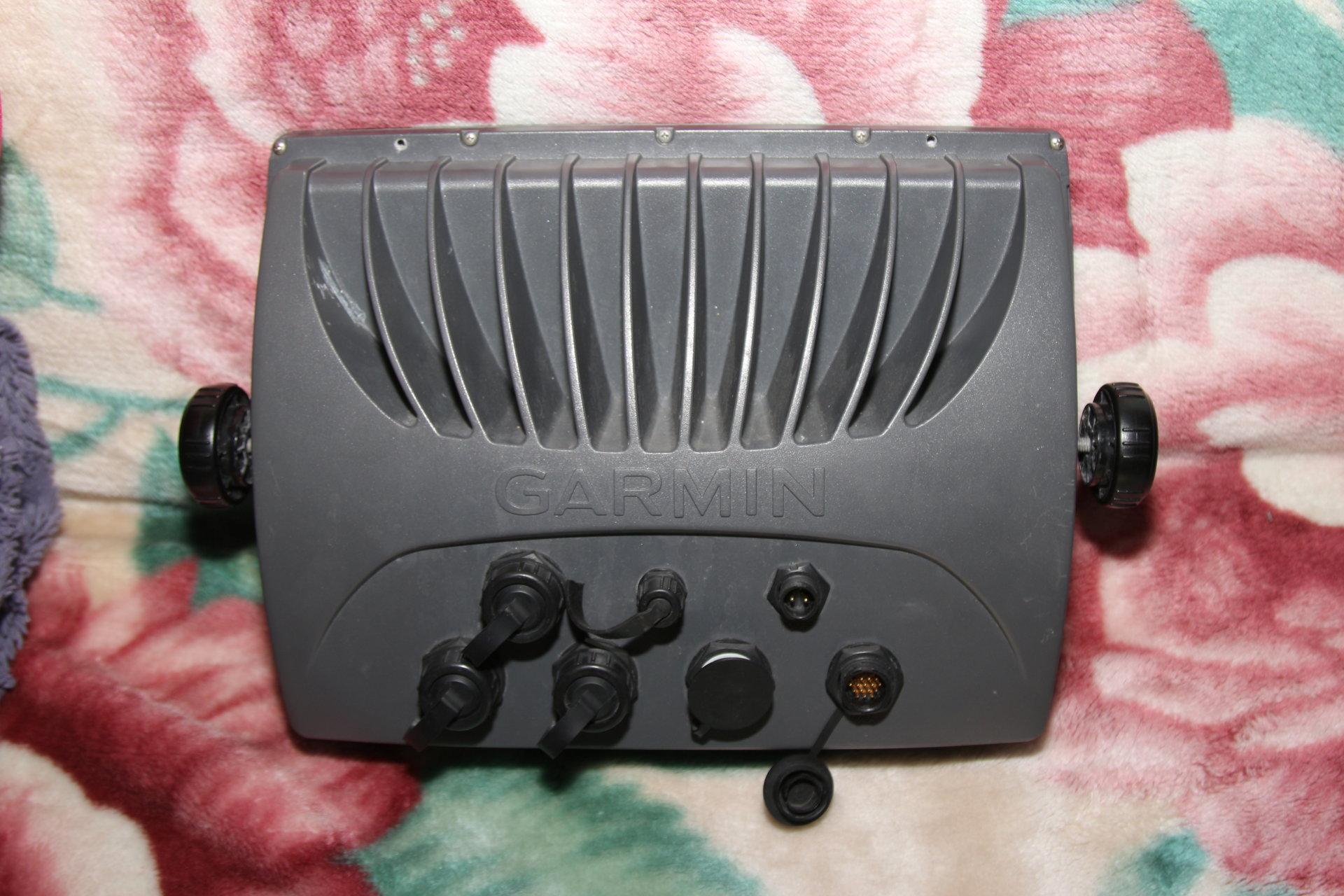 Garmin Gps 17hvs Antenna 2006c Wiring Diagram Img 3157